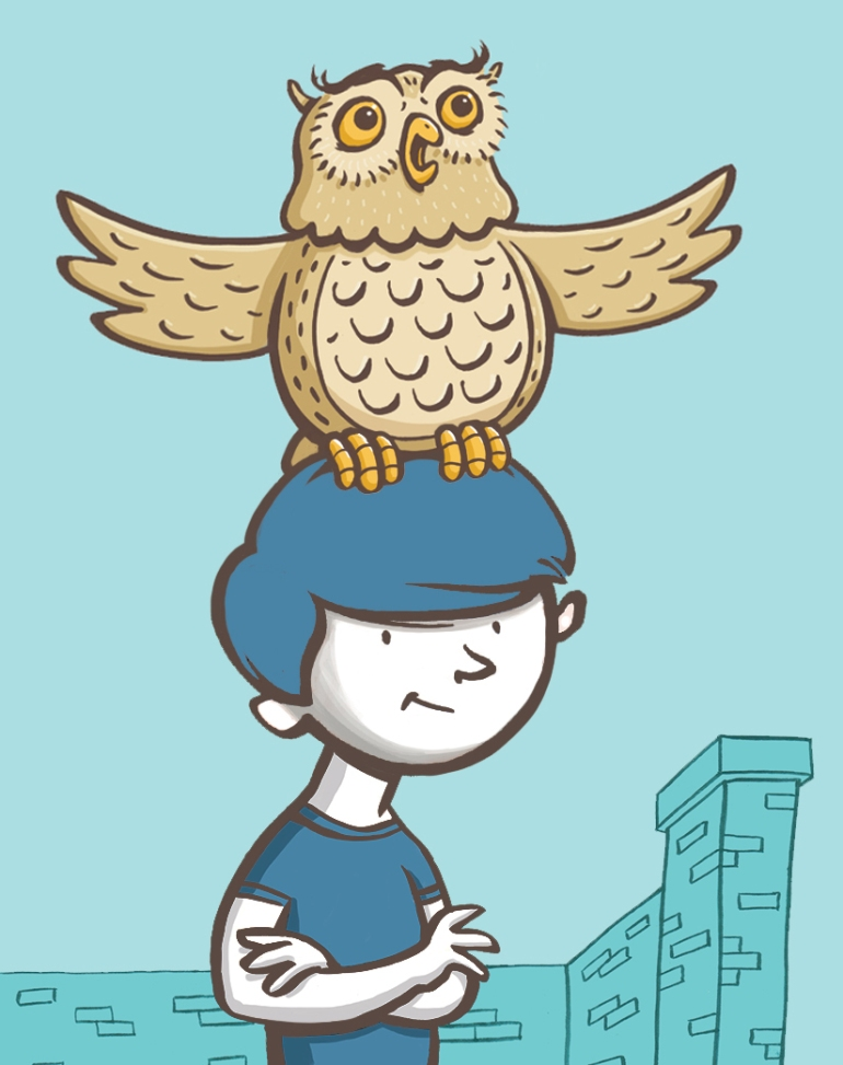 new-owl-head4