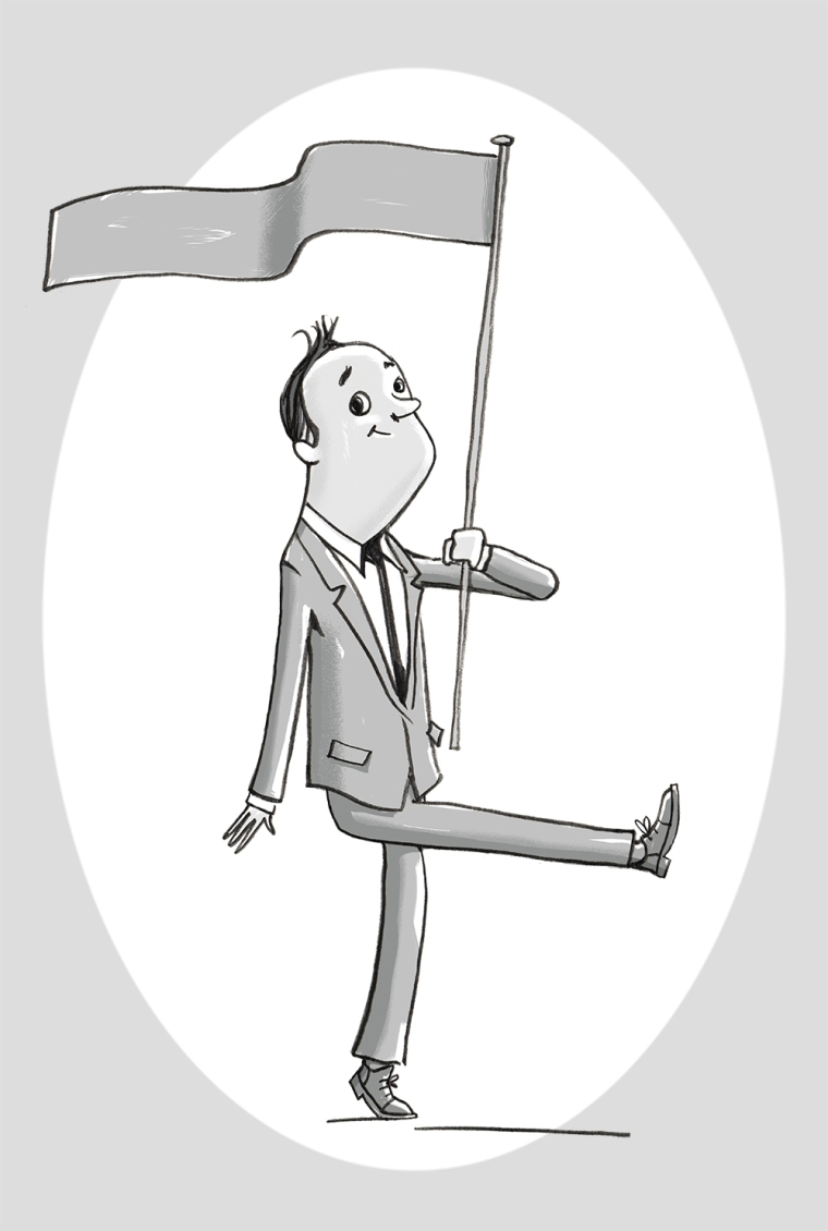 banner-man-grey