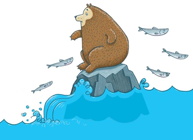 bear-fishing-no-sky