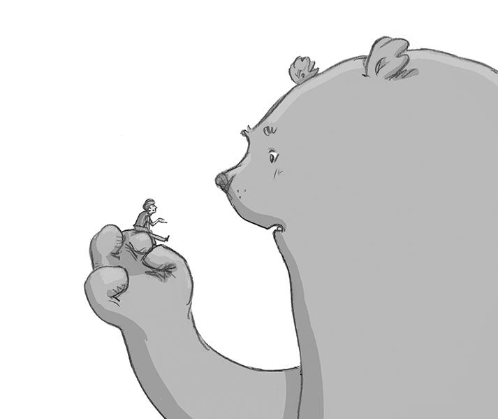 bear-hand-4