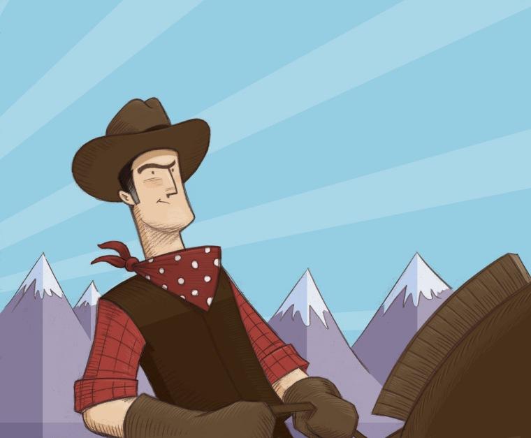 cowboy-horse-wordpress copy
