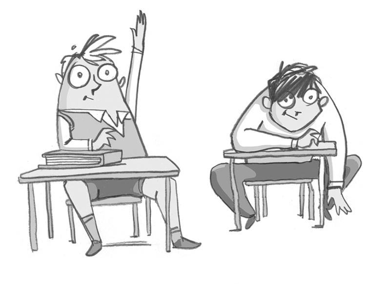 desk-boys