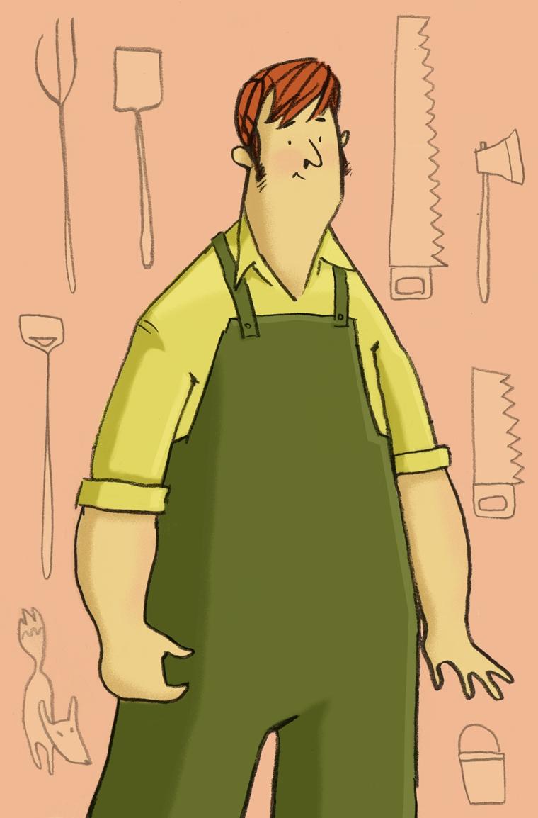 farmer15