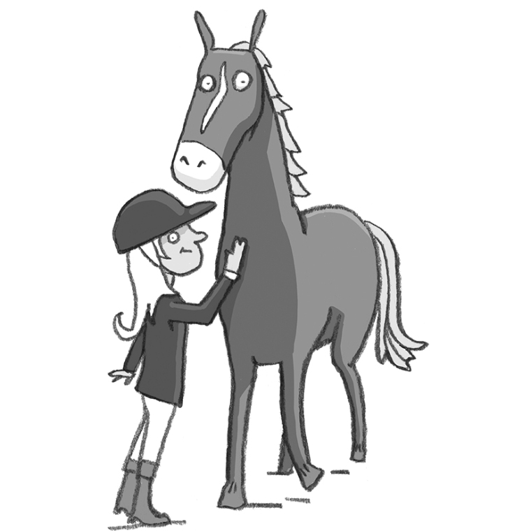 horse-and-girl2