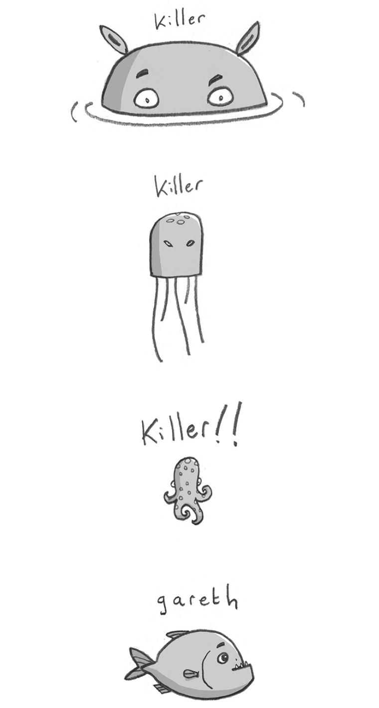 killers-1