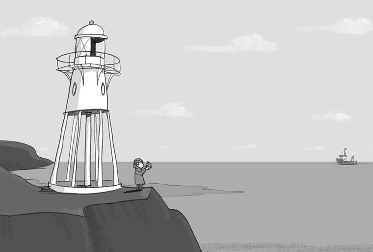 lighthouse-5