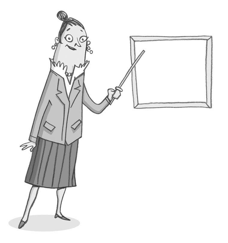 older-teacher3