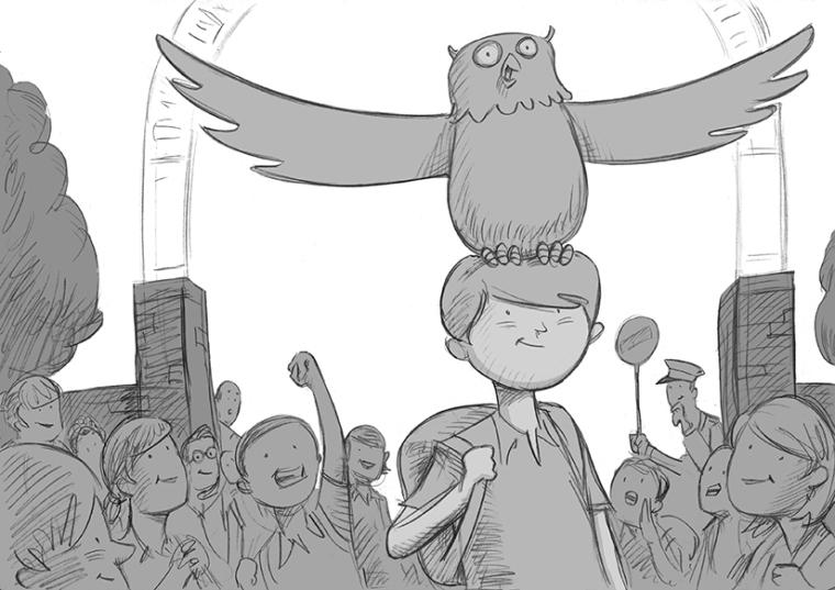 owl-spread10 (1) copy
