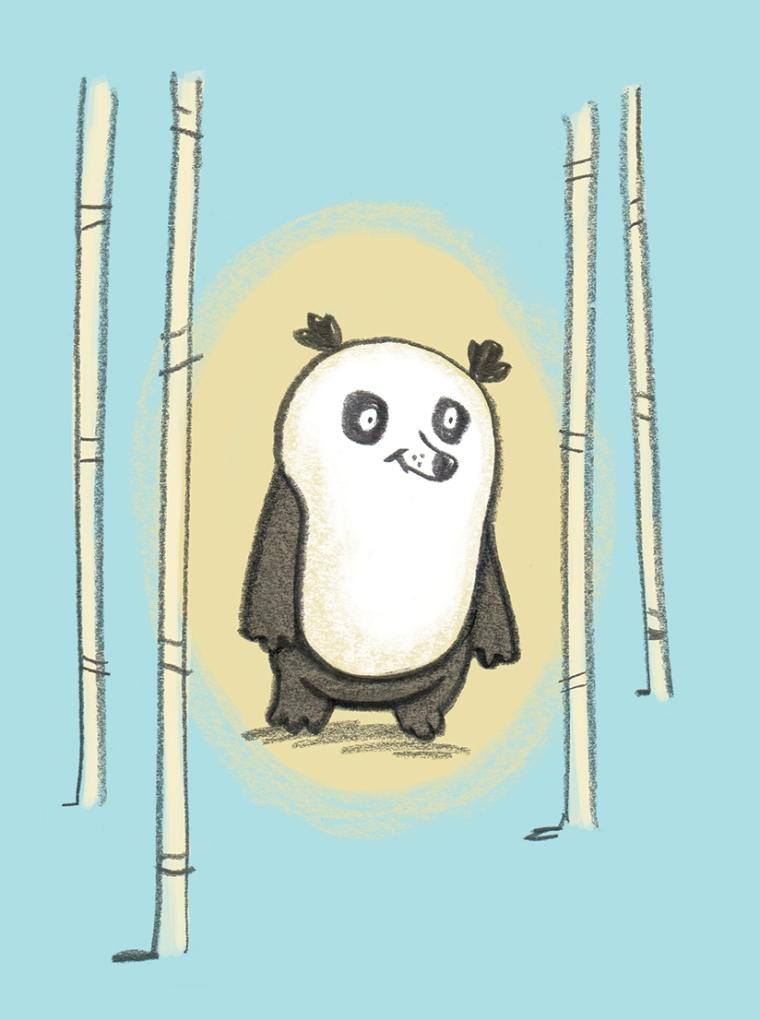 panda-cover-shorter