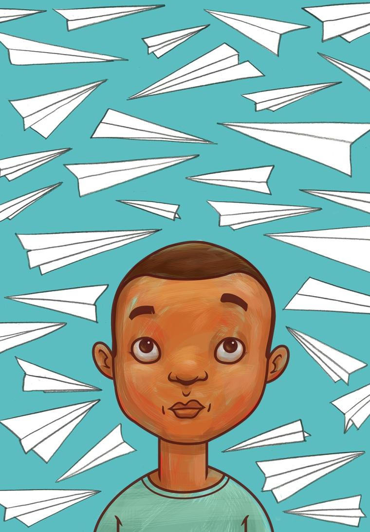 paper-planes-no15