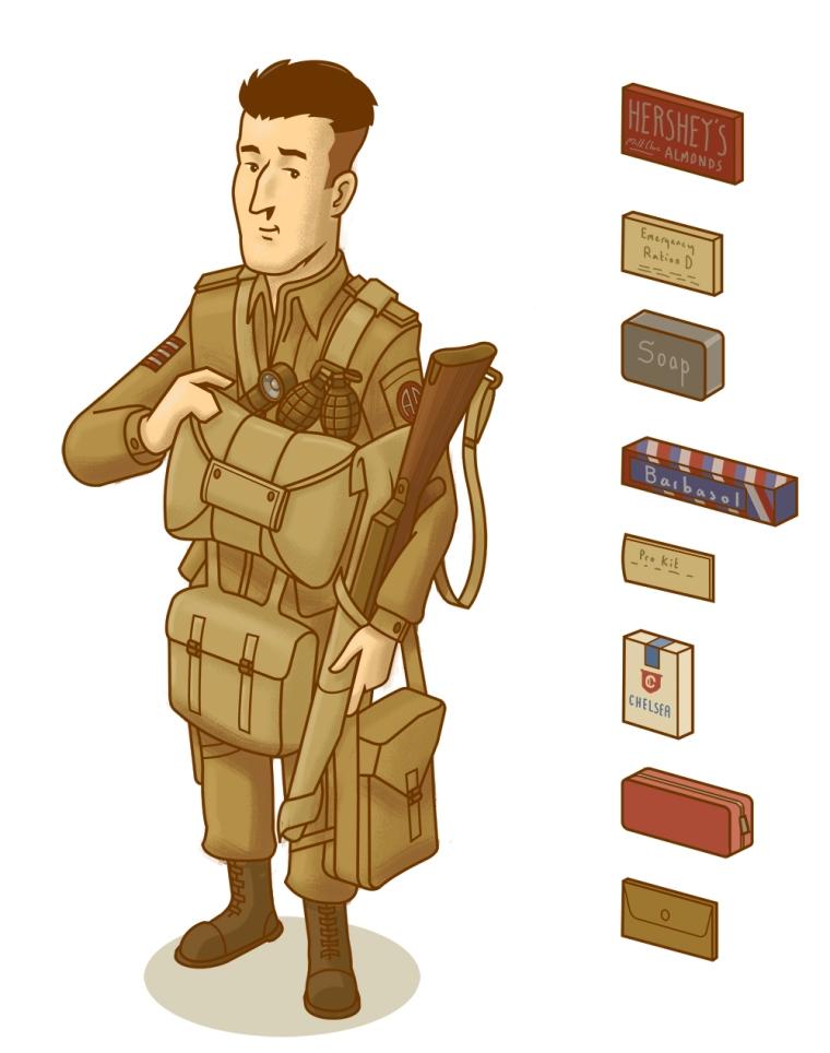 Paratrooper-no14.jpg