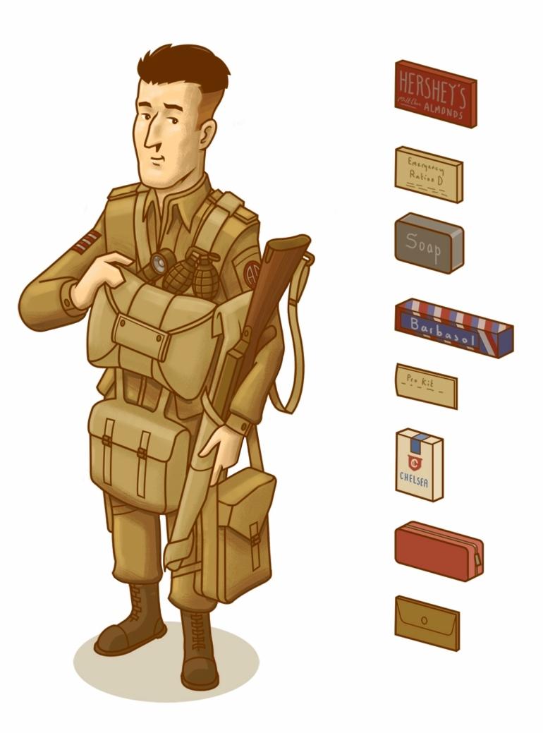 paratrooper-no1flat