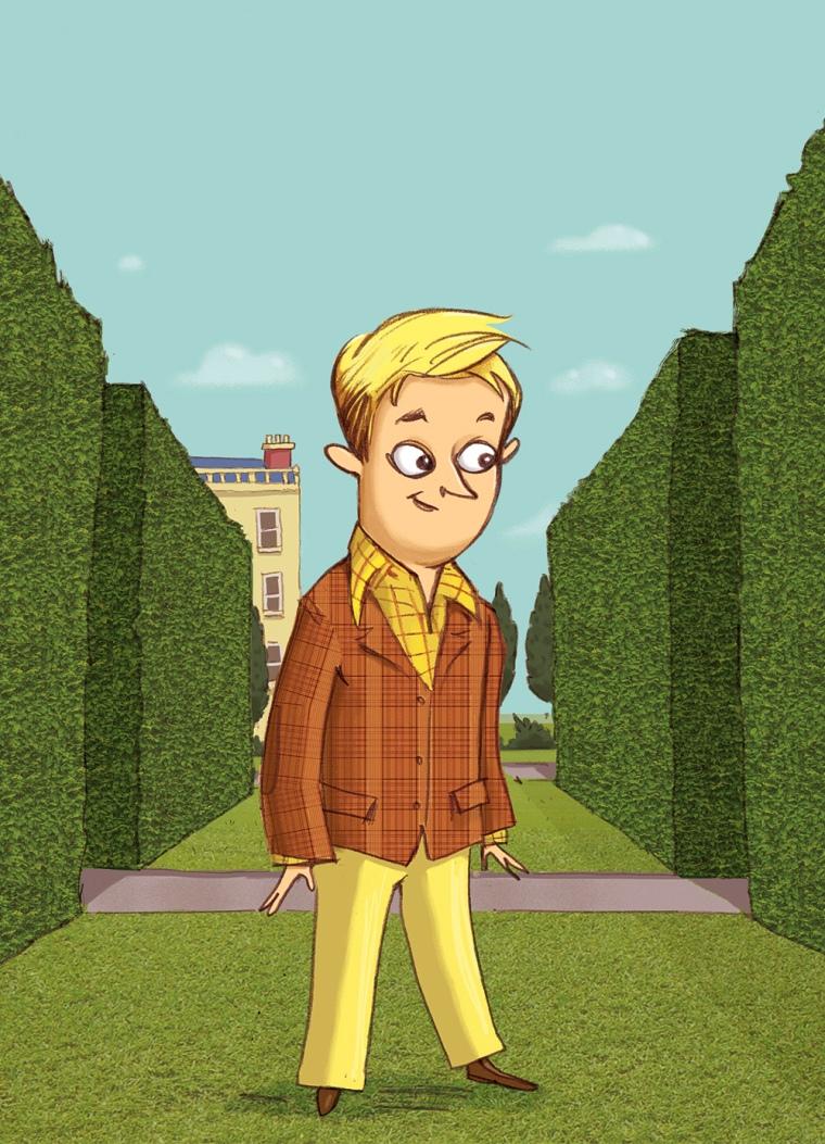 stately-garden-boy-4