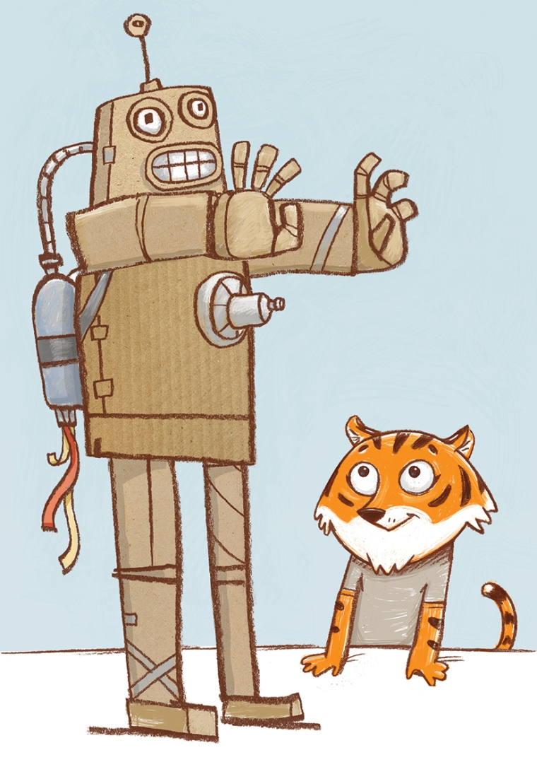 tiger-and-robot-16