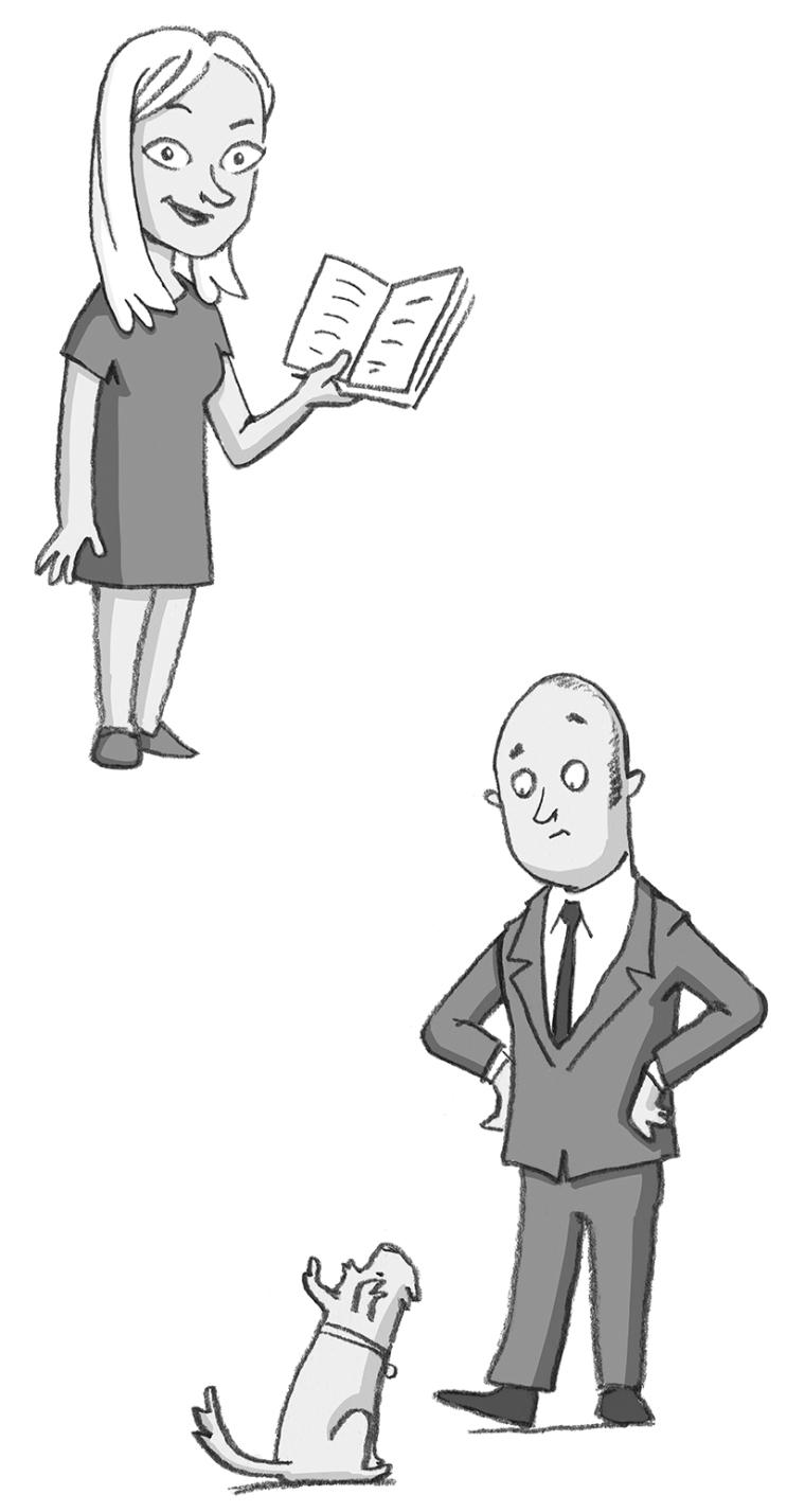 two-teacher2