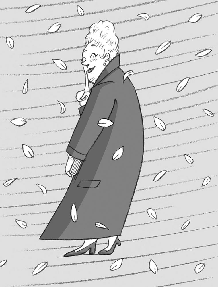 wind-lady5