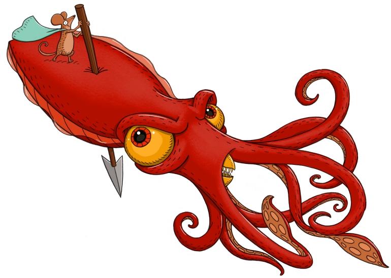 squid_2