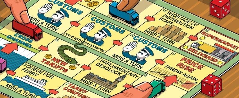 brexit-boardgame
